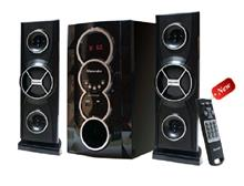 Maxeeder  MX-PS7513BT Tall Speaker